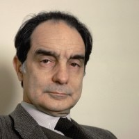 Italo Calvino: libri, saggi, pensiero e poetica
