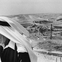 Questione palestinese: storia e significato del conflitto tra israeliani e palestinesi