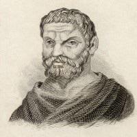 Talete: biografia e pensiero filosofico