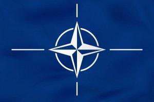 Nel 2019 cadono i 70 anni dall'istituzione della NATO