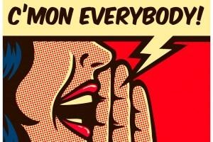 Torna dal 4 al 7 ottobre il festival dedicato al fumetto