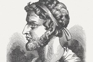 Filippo II di Macedonia