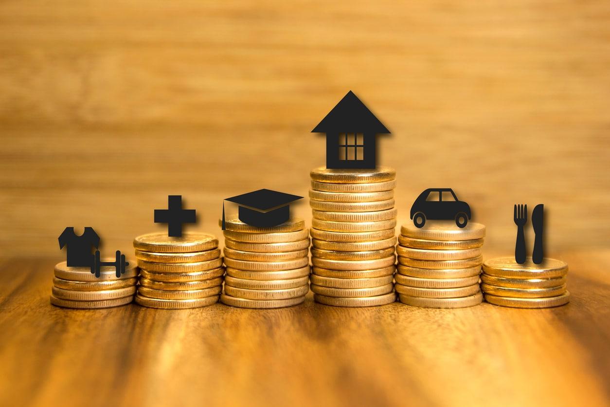 8a43f9d1fc Borse di studio, non tutti gli studenti avranno i soldi: ecco perché |  Studenti.it