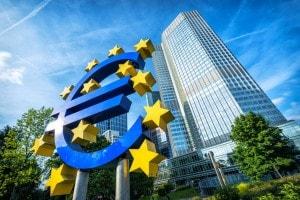 Nuovi tirocini alla Banca Centrale Europea. Scadenza 8 ottobre