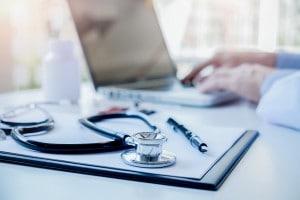 Test medicina 2019: la scadenza del 25 luglio