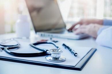 Graduatoria test medicina 2019: come funziona