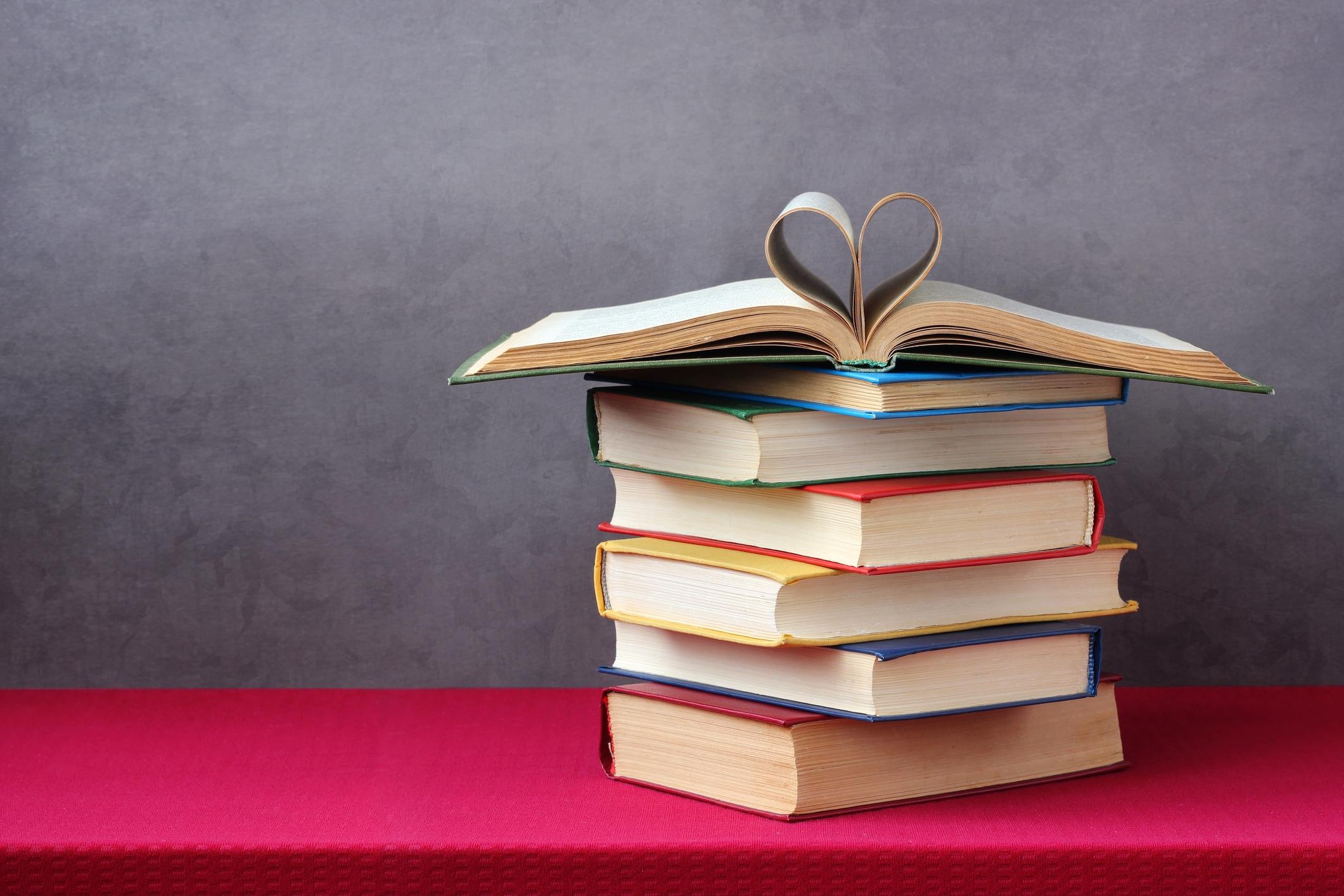 I libri più venduti con 18app