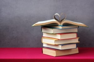 Libri più venduti, più amati dagli utenti