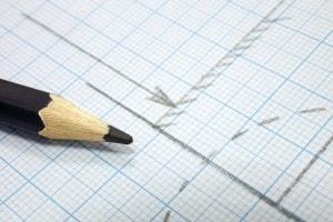 Come si calcola la scala di riduzione