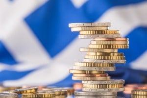 Economia della Grecia
