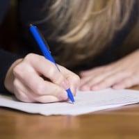 Prima prova maturità: consigli del prof per il testo argomentativo