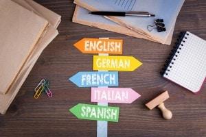 Studiare all'estero per l'a.s. 2019-2020