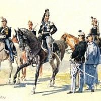 Il Risorgimento italiano: caratteristiche, protagonisti e battaglie