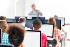 Test Invalsi 2020, maturità: gli esempi della prova di inglese