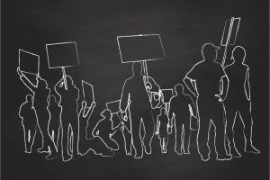 Manifestazioni scolastiche e scioperi: quante assenze puoi fare