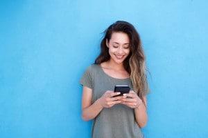 App android per studiare meglio: top 20