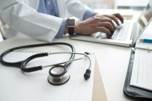 Test medicina 2019: boom di ricerche sulle domande (la notte prima della prova)