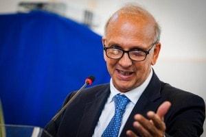 Maturità 2019, seconda prova: per Bussetti le prove saranno accessibili