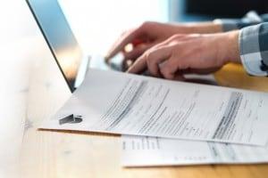 Domanda di ritiro diploma maturità 2020: scarica il modulo
