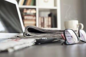 Come diventare addetto stampa: ecco i trucchi del mestiere