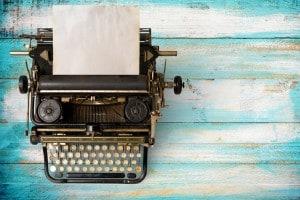 Come diventare scrittore? Ecco i consigli per farsi notare dagli editori