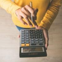 Seconda prova maturità 2019: il formulario si può portare?