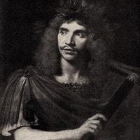 Molière: teatro, vita, opere