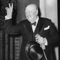 Winston Churchill: biografia, pensiero e libri dello statista inglese