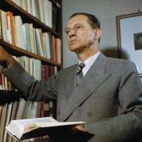 Alcide De Gasperi: biografia e pensiero politico