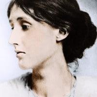 Virginia Woolf: biografia, pensiero e opere