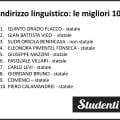 Migliori scuole Napoli: classifica Eduscopio 2018