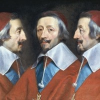 La Francia di Richelieu e Mazzarino: storia, caratteristiche e differenze