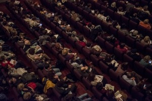 Giovedì 15 apre Bookcity Milano. Eventi speciali già nella serata del 14