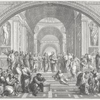 I sofisti e Protagora: virtù, dialettica e pensiero