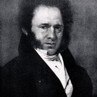 Stendhal: biografia, pensiero, opere