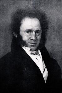 Henri Beyle detto Stendhal