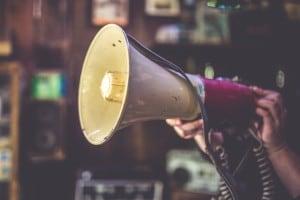 Manifestazione 16 novembre 2018: tutte le piazze dei cortei