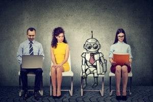 Come comportarsi al colloquio di lavoro?