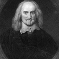 Thomas Hobbes: filosofia, pensiero politico, libri