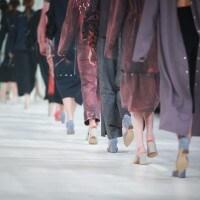 Le migliori scuole di moda italiane per lavorare nel settore