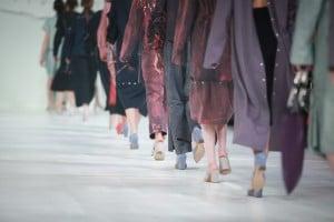 Migliori scuole di moda italiane: come lavorare nel mondo della moda