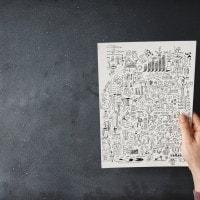 Mappe concettuali: schemi e riassunti
