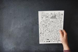Per memorizzare un concetto,il sistema migliore è affidarsi alla mappa concettuale
