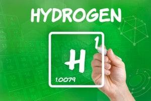 Idrogeno