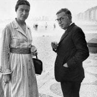 Jean-Paul Sartre: biografia, pensiero e opere del filosofo francese