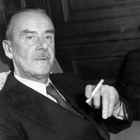 Thomas Mann: biografia, pensiero, opere