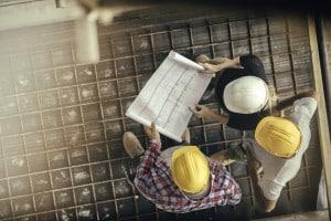 Seconda prova 2019 costruzioni ambiente e territorio