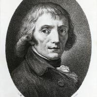 Giuseppe Parini: biografia, opere e pensiero