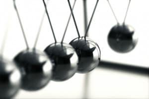 Primo e secondo principio della dinamica: spiegazione ed esempi
