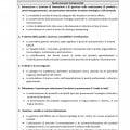 Seconda prova alberghiero, servizi di sala e di vendita: caratteristiche e argomenti